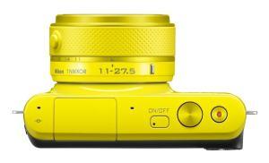 Nikon 1 S2 Manual - camera side