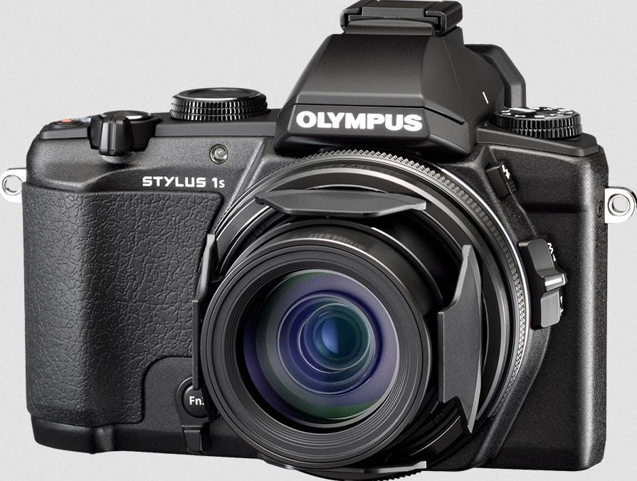 Olympus E-PL3 Manual, FREE Download User Guide PDF