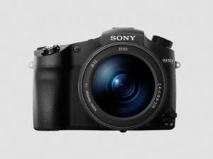 Sony DSC-RX10M3 Manual for Sony Premium Bridge Camera with Awesome Image Result