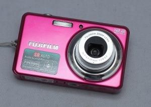 https://camerausermanual.net/wp-content/uploads/2018/01/Fujifilm-FinePix-J35-Manual-camera-front-face.jpg