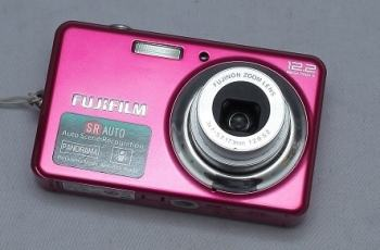 http://camerausermanual.net/wp-content/uploads/2018/01/Fujifilm-FinePix-J35-Manual-camera-front-face.jpg
