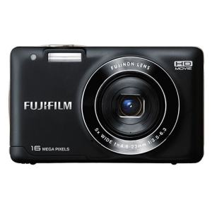 Fujifilm FinePix JX500 Manual User Guide and Product Specification