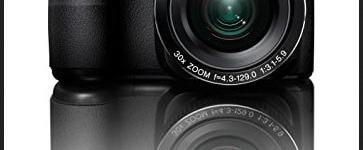 Fujifilm FinePix S4000A Manual user Guide and Product Specification