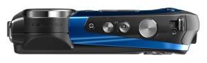 Fujifilm FinePix XP60 Manual - camera side