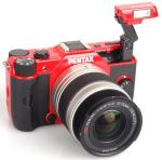 Pentax Q10 manual for Pentax Affordable Mirrorless with Good Quality Image Result
