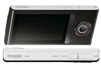 Sony MHS-FS2 Manual f- camera side