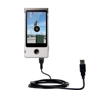 Sony MHS-TS10 Manual-camera set