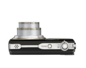 Olympus FE-290 Manual - camera side