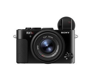 Sony DSC RX1RM II Manual User Guide and Product Specification