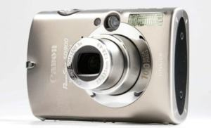 Canon PowerShot SD900 Manual User Guide and Detail Specification