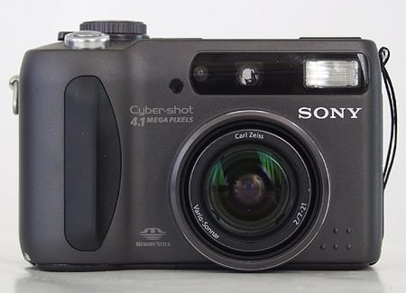 Sony DSC-HX400V Manual for Sony's Powerful SLR-like with 50x Zoom Capability
