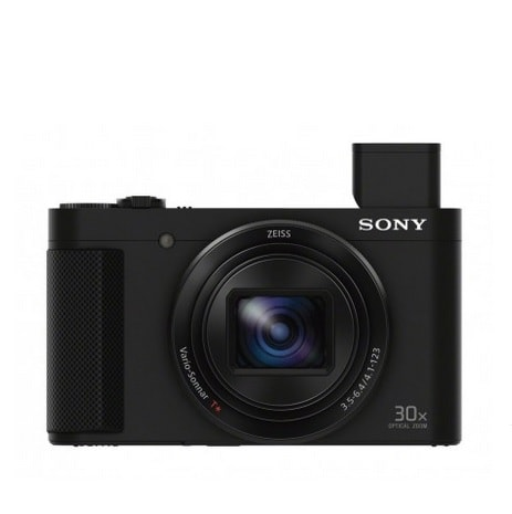 Sony DSC HX90V Manual User Guide and Product Specification
