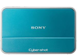 Sony DSC T2 Quick Manual User Guide and Product Specification