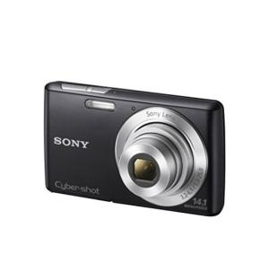 Sony DSC W620 Manual User Guide and Product Specification