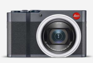 Leica C-Lux Camera; Long-Zoom Lens Camera that Have Zoom and Aesthetic