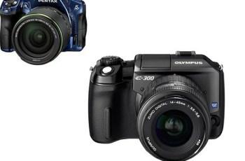 TIPS & TRICK: Basic Gear for Beginner Photographer 1