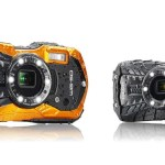 Capture Your Underwater Moment with The Best Waterproof Camera 4