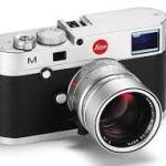 Which One is Better; Rangefinder Digital Camera or DSLR? 3