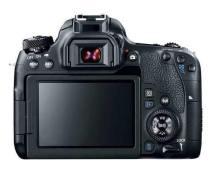 Canon 77D