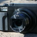 Lumix TZ95: New Travel-Zoom Camera from Panasonic 2