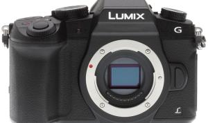 Panasonic LUMIX G85: Camera with the best features, Is it Still Recommended? 2