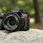 Leica V-Lux 5: Camera with 16X Optical Zoom Capability and 4K Video 15