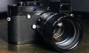 Leica M 240: Knowing Advantages and Disadvantages 1
