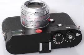 Leica M 240