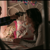 """Emelie"" (2016) REVIEW"