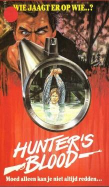 HUNTERS-BLOOD-CNR-VIDEO