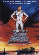 ReturnOfCaptainInvincible-FrontCoverL