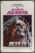 house_on_skull_mountain_sd00436_c