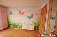 camere de copii (13)