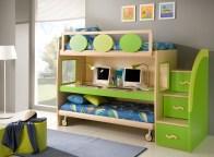 camere de copii (14)