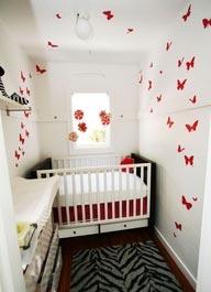 camere de copii (22)