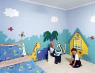 camere de copii (24)
