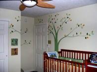 camere de copii (40)