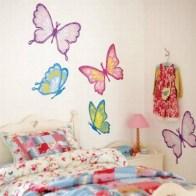 camere de copii (46)