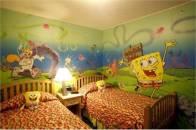 camere de copii (6)
