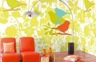 INTERIOR DESIGN_creativ decor (32)