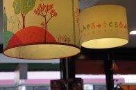 lampi-camera copii (7)