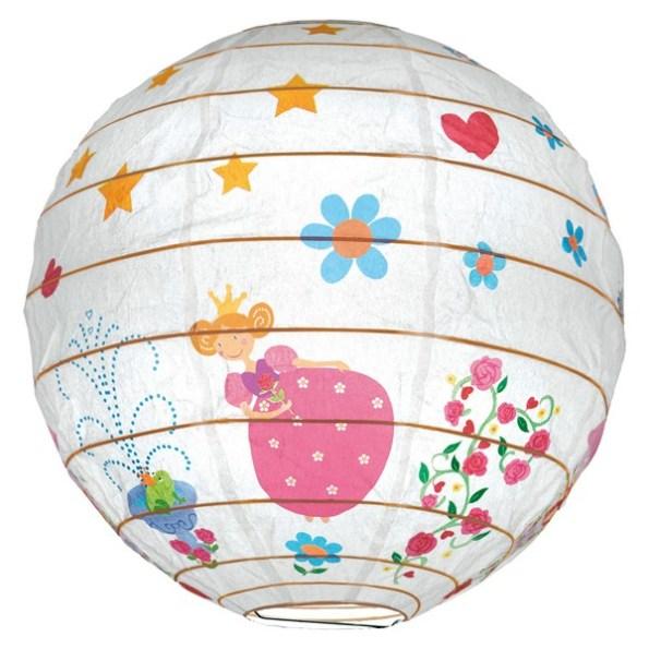 lampi-camera copii