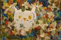 cursuri pictura Iasi (12)