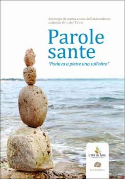 antologia parole-sante