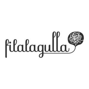 cia-filalagulla