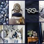 Nautical Interiors Modern Designer Furniture And Sofas