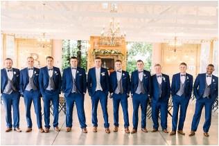 Men's Warehouse Wedding Suits