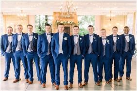 Mens Warehouse Wedding Suits