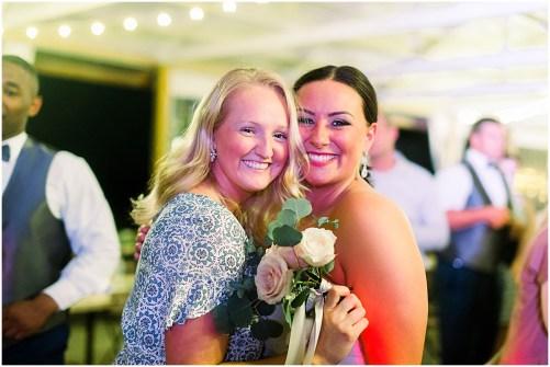 Legacy Hill Farm Joyful Barn Wedding