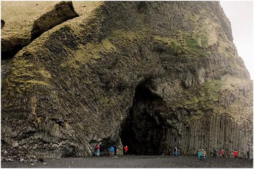 Iceland See C & T Travel Destination Elopement Wedding Photographer